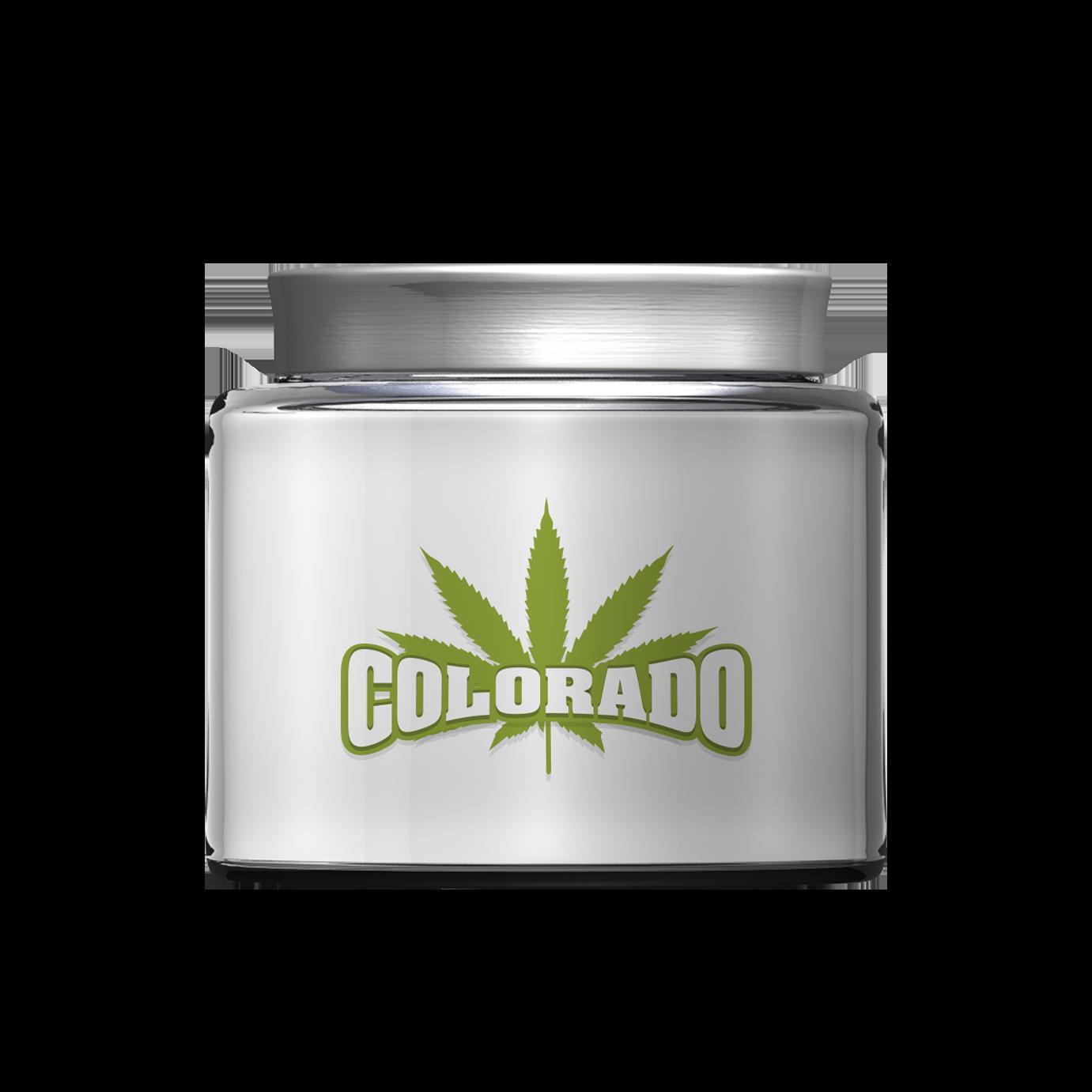 CannaFresh: Colorado D-64oz