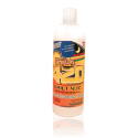 Formula 420 Daily Use Concentrated Cleaner