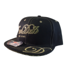 4 Dubb Hat