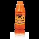 Body Clean Orange 16oz