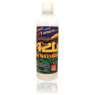 Formula 420 All Natural
