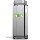 CannaFresh: Mota S-2.5qt