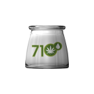 CannaFresh: 710 P-Xtra Small