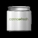 CannaFresh: D-1.5g