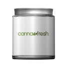 CannaFresh: D-2.0g