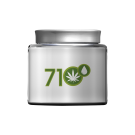 CannaFresh: 710 D-48oz