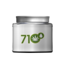 CannaFresh: 710 D-64oz