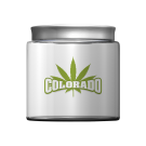 CannaFresh: Colorado D-1.5g
