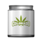 CannaFresh: Colorado D-2.0g