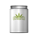 CannaFresh: Colorado D-2.5g
