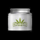CannaFresh: Colorado D-48oz