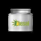 CannaFresh: Diesel D-48oz