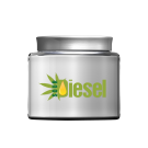 CannaFresh: Diesel D-64oz