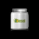 CannaFresh: Diesel D-96oz