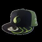 CannaFresh Hat