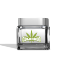 CannaFresh: Colorado S-1.0qt