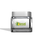 CannaFresh: Diesel S-1.0qt