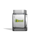 CannaFresh: Diesel S-1.5qt