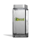 CannaFresh: Diesel S-2.0qt