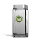 CannaFresh: Legal S-2.0qt