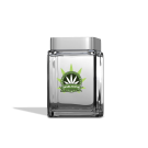 CannaFresh: MJ S-1.5qt