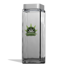 CannaFresh: MJ S-2.5qt