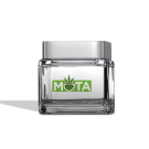 CannaFresh: Mota S-1.0qt