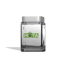 CannaFresh: Mota S-1.5qt