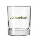 CannaFresh Shot Glass