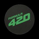 Formula 420 Coasters