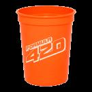 Formula 420 Cups