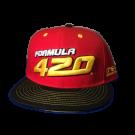 Formula 420 Hat