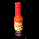 Formula 420 Hot Sauce