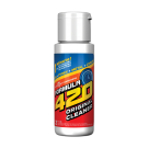 Formula 420 Mini Glass Cleaner