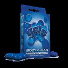 Body Clean Gels
