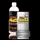 Formula 420 Soak -N- Rinse w/ Free Soaker Jar